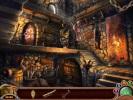Скриншот игры - Дивногорье