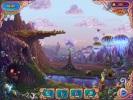 Скриншот игры - Арканика