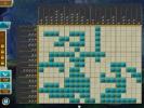 Скриншот игры - Загадки Олимпа