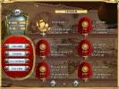 Скриншот игры - Загадка Маски