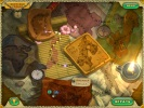 Скриншот игры - Зов Времен