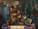 Скриншот игры - Хроники Ведьм и Колдунов