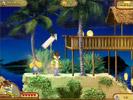Скриншот игры - Алекс Гордон