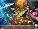 Скриншот игры - Эхо Печали 2
