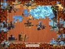 Скриншот игры - Гизмо. Загадки Вселенной