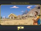 Скриншот игры - 12 подвигов Геракла 2