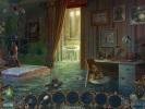 Скриншот игры - Повелитель Снов