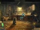 Скриншот игры - Легенды Намариэля. Железный Лорд