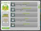 Скриншот игры - Экосити. Солнечный Берег
