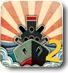 Игра - Железное Море. Защитники Границы