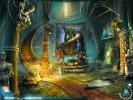 Скриншот игры - По ту сторону. Башня духов