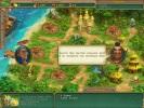 Скриншот игры - Именем Короля 3