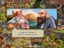 Скриншот игры - Сказания Севера 4