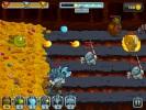 Скриншот игры - Драконовы Меры