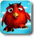 Игра - Птичий Переполох
