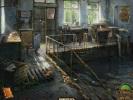 Скриншот игры - Секретный Бункер СССР