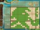 Скриншот игры - Пиратские Загадки. Угадай картинку 2