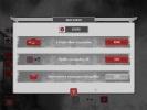 Скриншот игры - Загадки Азии 3