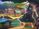 Скриншот игры - Повелитель погоды. В погоне за Шаманом