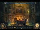 Скриншот игры - Край Сознания. Пожиратель разбитых сердец