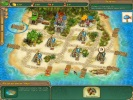 Скриншот игры - Именем Короля. Выборы