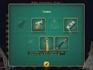 Скриншот игры - Пазл Тур 2