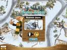 Скриншот игры - Youda Фермер 3. Сезоны