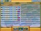 Скриншот игры - Чудо Ферма