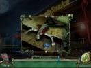 Скриншот игры - 9 улик. Тайна Змеиной Бухты