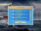 Скриншот игры - Отважные спасатели 4