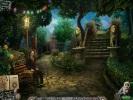 Скриншот игры - Таинственный парк. Последнее представление