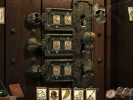 Скриншот игры - Легенды прошлого. Милость Виселиц