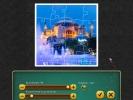 Скриншот игры - Пазл Тур 3