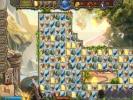 Скриншот игры - Руны