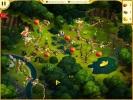 Скриншот игры - 12 подвигов Геракла 3