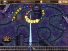 Скриншот игры - Пиратские Забавы