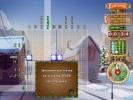 Скриншот игры - Гизмо. Дух Рождества