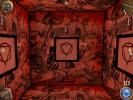 Скриншот игры - Пустота