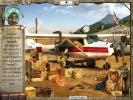 Скриншот игры - Youda Золотая Птица Рая