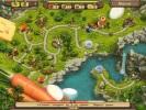 Скриншот игры - Домовые