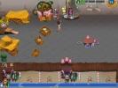Скриншот игры - Фабрика Игрушек
