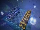 Скриншот игры - Шахматы