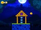 Скриншот игры - Шабаш