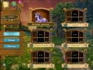 Скриншот игры - Маджонг 2. По следам чудес