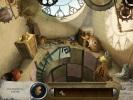 Скриншот игры - Большой секрет маленького города