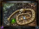 Скриншот игры - Франкенштейн. Повелитель смерти