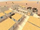 Скриншот игры - База Гвадар