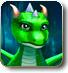 Игра - Возрождение Драконов