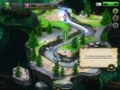 Скриншот игры - Возрождение Драконов