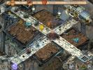 Скриншот игры - Железное сердце